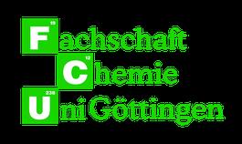 Fachschaft Chemie